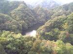 竜神大吊橋からの景色2.JPG