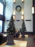 Christmasu.JPG