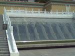 國立故宮博物院.JPG