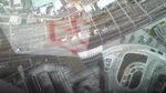 ソラマチ31F景色.jpg