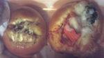 ピッコロのグラタンパン.jpg