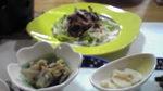 ユフォーレ 牛肉サラダ.jpg