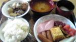 ユフォーレ朝食バイキング.jpg