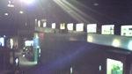 下から見た展示室.jpg