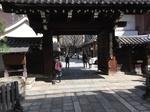 京都 064.JPG