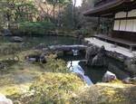 京都 079.JPG