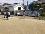 京都 143.JPG