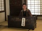 京都 150.JPG