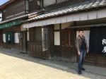 京都 152.JPG
