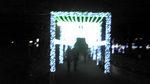 光の祭典2011 エントランス.jpg