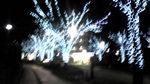 光の祭典2011 街路灯.jpg