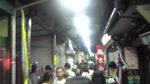 六角橋商店街.jpg