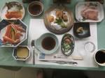 加賀観光ホテル夕食.JPG