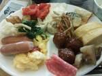 加賀観光ホテル朝食.JPG