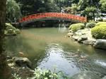 城址公園橋.JPG