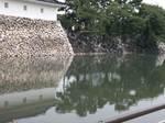 富山城堀.JPG