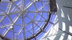 展示室の天井.jpg