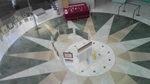 展示室の床.jpg