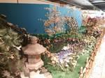 折り紙庭園.JPG