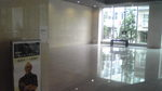 東京芸術センターロビー.jpg