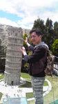 東武ワールドスクエア ピサの斜塔.jpg