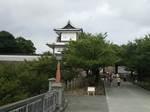 石川門前.JPG