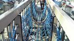 網の橋.jpg