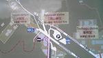 観光地地図.jpg