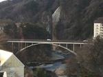 鬼怒川温泉橋.JPG