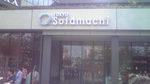 Solamachi.jpg