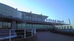TOKYO INTERNATIONAL AIRPORT.jpg
